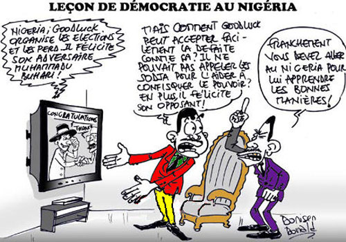 carri_lecon_democratique_nigeria