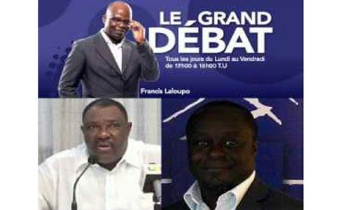 legrand_debat