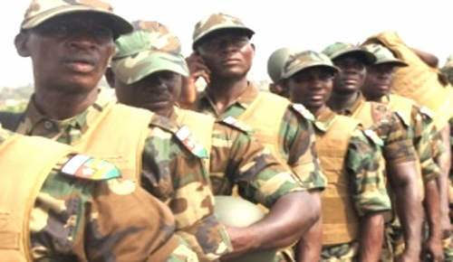 soldats_togo_mali